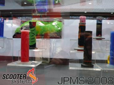 jpms-2008-6-progrip-revetements-poignees4.jpg