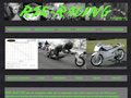 Site web RSE Racing