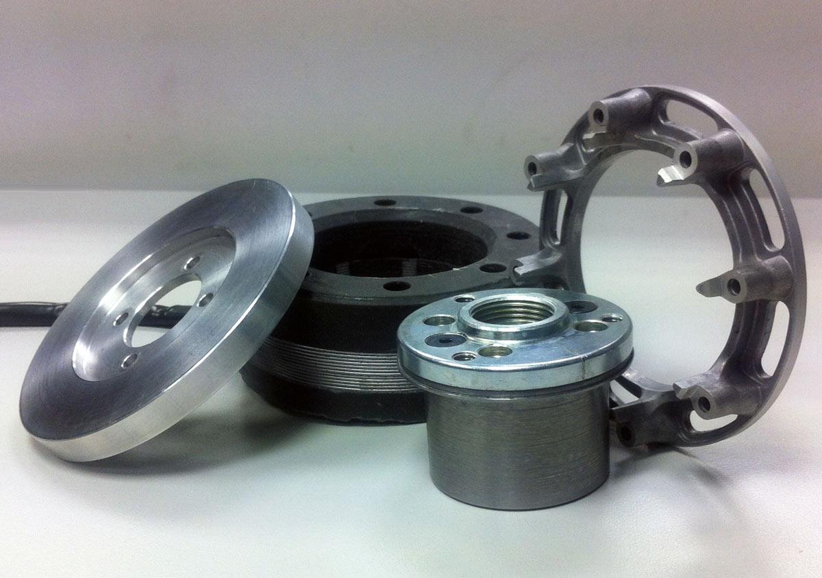 allumage-leonelli-rotor-interne-2015.jpg