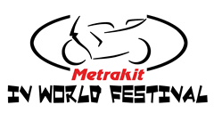 Le World Festival Metrakit