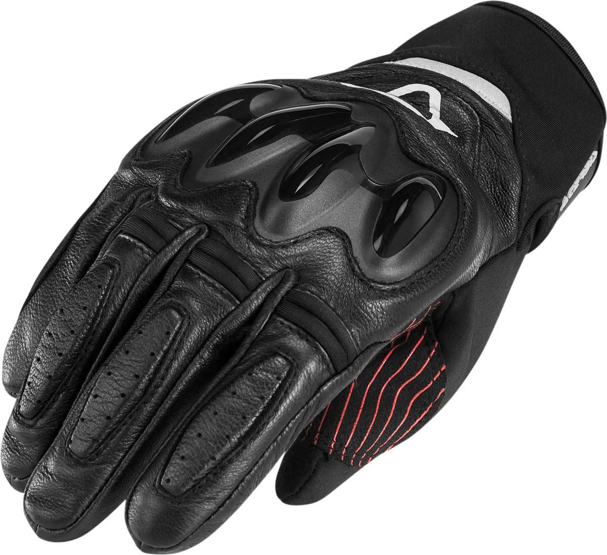 gants-moto-acerbis-arbory-2015-1.jpg
