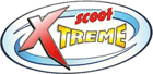 Scoot Xtreme