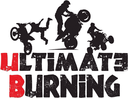 Ultimate Burning