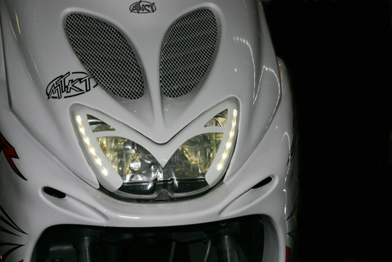 news_mtkt_masque_optique_leds_nitro.jpg