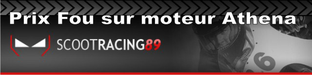 ScootRacing 89