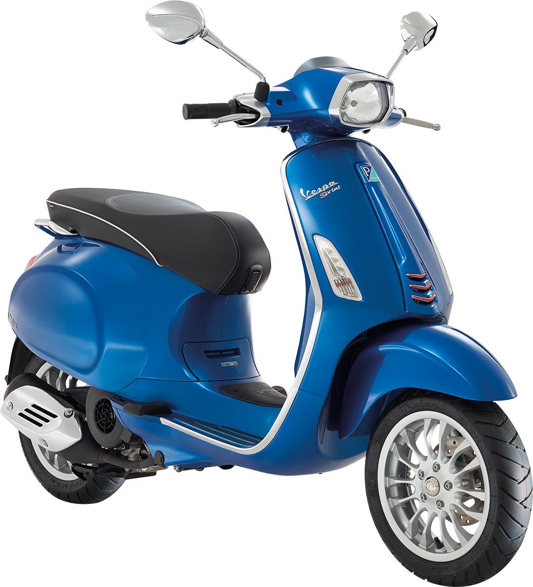scooter-vespa-sprint-125-2014-static.jpg