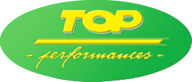 Logo Top Performances