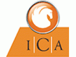ICA Security