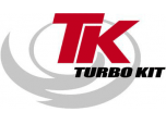 Turbo Kit