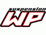 WP Suspension