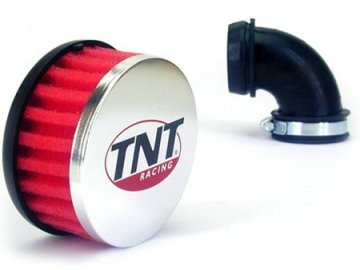 Filtre à air TNT R Box H5