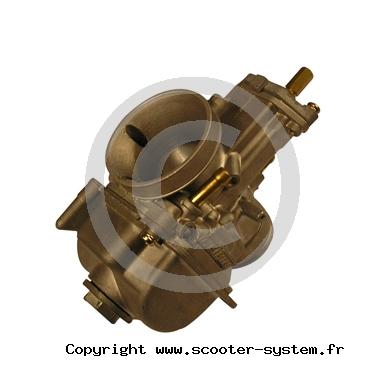 1-carburateur-keihin-28mm.jpg