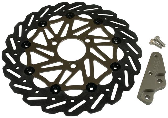 1-disque-de-frein-stage6-oversize-280-mm.jpg