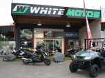 Concession White Motos