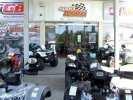 Concession Sport Motos Coutances