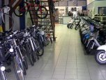 Concession RD Cycles