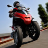 Essai Piaggio MP3 Yourban LT 300ie