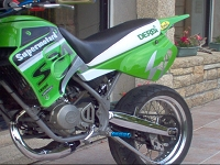 Derbi Supermotard Airsal Tuning de Seska_50 - 2