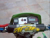 Derbi Supermotard Airsal Tuning de Seska_50 - 3