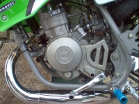 Derbi Supermotard Airsal Tuning de Seska_50 - 5