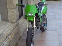 Derbi Supermotard Airsal Tuning de Seska_50 - 6