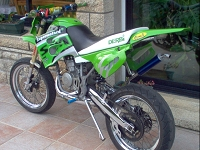 Derbi Supermotard Airsal Tuning de Seska_50 - 7