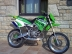 Derbi Supermotard Airsal Tuning de Seska_50