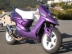 MBK Rocket RC Purple de Lolo48