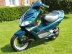 Peugeot Speedfight Green Airsal de Greg62
