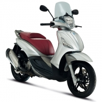 piaggio-beverly-sport-touring-300