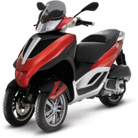 piaggio-mp3-yourban-125-ie