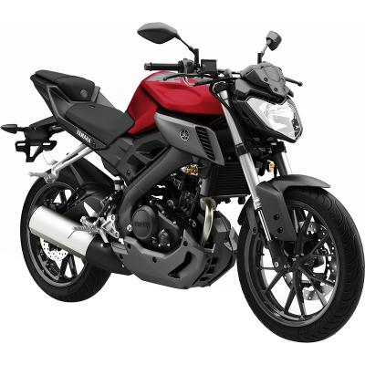 yamaha-mt-125-abs