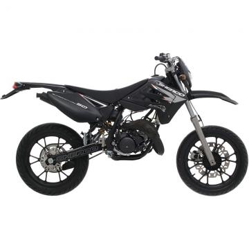 sherco-sm-50-r-black-panther