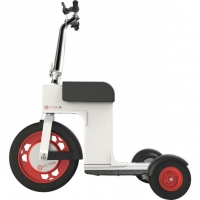 acton-m-scooter