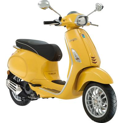 vespa-sprint-125-abs