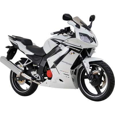 daelim-roadsport-r-125