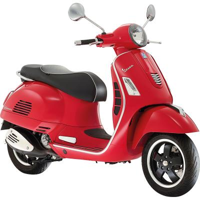 vespa-gts-super-300ie