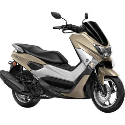 Comparer Des Scooters 125