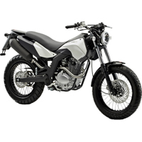 derbi-cross-city-125