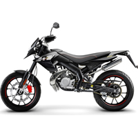 derbi-senda-sm-drd-evo-limited-edition