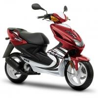 Kit serrures MBK 50 Nitro 2012 - Cassetom - Nos pièces motos