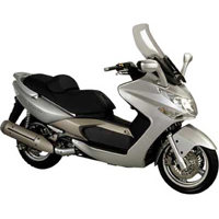 kymco-xciting-250