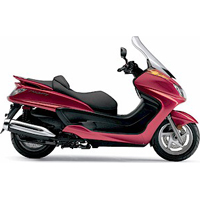 yamaha-majesty-400
