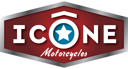 Logo Icône Motorcycles