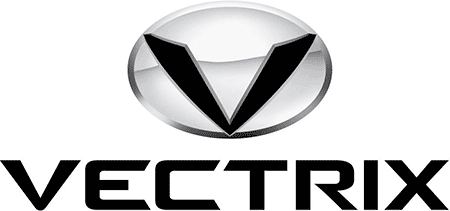 Logo Vectrix