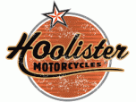 Hoolister Motorcycles