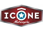 Icône Motorcycles