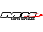 MH Motorcycles