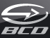 BCD Engineering et BCD Authorized Dealers, des infos