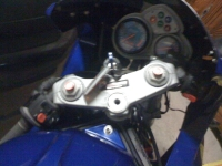 Aprilia SR 50 air Blue & Color (perso-10136-11_04_12_00_10_31)